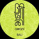Awani Bali